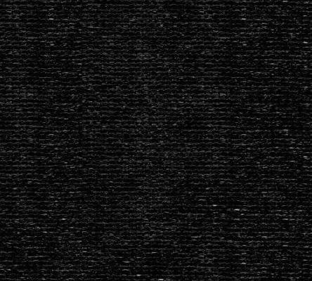 Stínící sítě PloteS černé nehořlavé