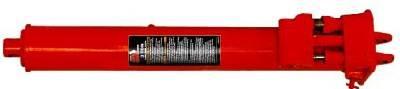 b29492eeb7e08 Hydraulický válec - jednoduchá nebo dvojitá pumpa - Hydraulické ...